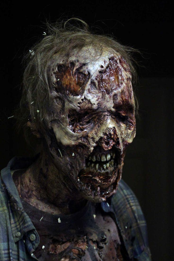zombies - Buscar con Google