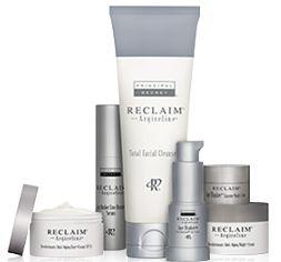 Principal Secret Reclaim® Basic Kit