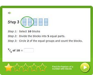 Math MobyMax Teacher Stuff K 5 Pinterest