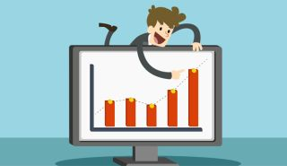 Business Intelligence Software & Tools