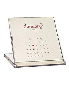 Clip-Art Calendar   Recipes, Crafts & Home Décor   Martha Stewart