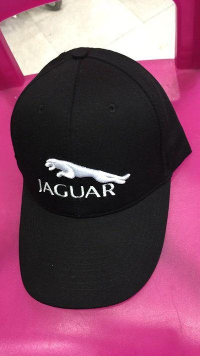 Siyah Jaguar Şapka in İstanbul - letgo