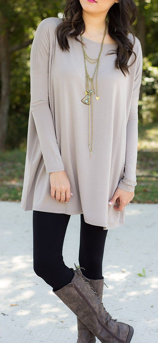 Only the blouse. And you can find one like this in Marshalls for $9.99. XL: