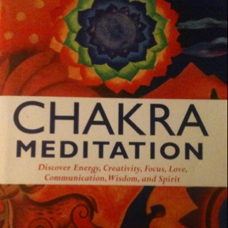 By Swami Saradananda: Worth Reading, Healing Art, Books Worth, Swami Saradananda