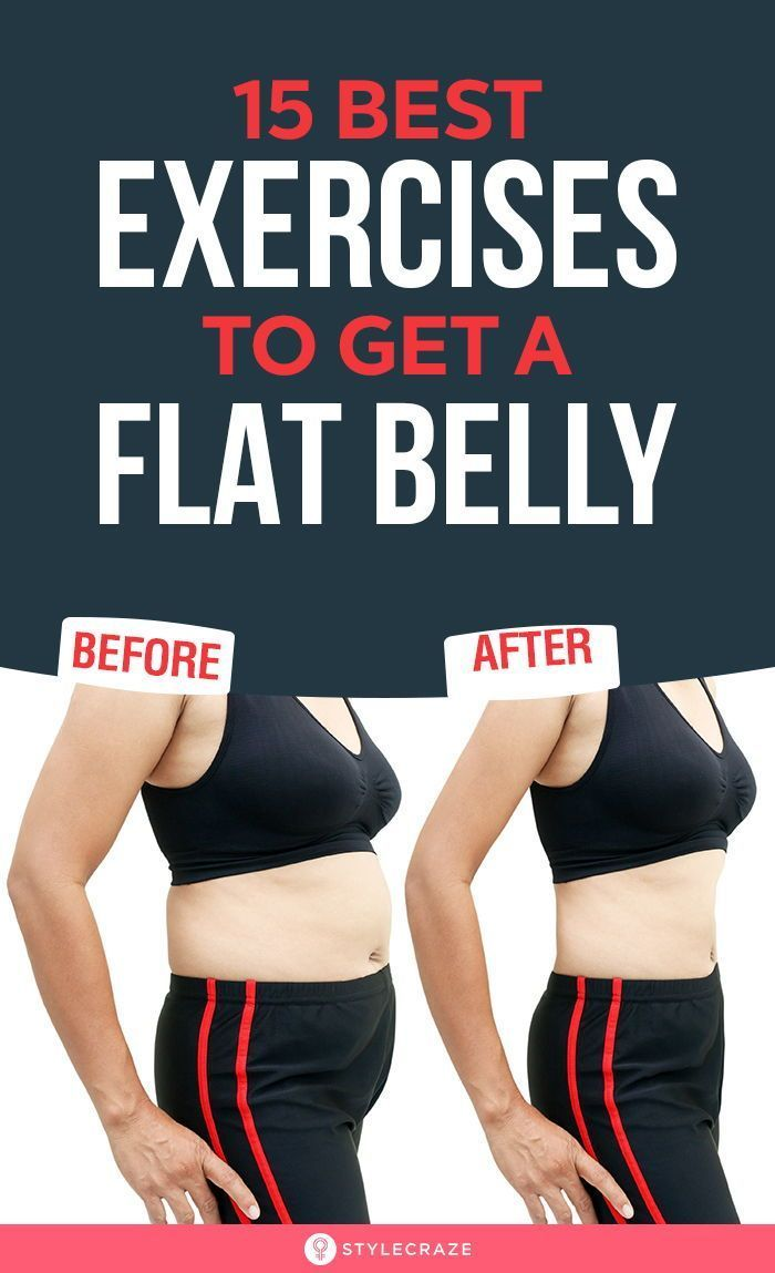 Pin On Lose Belly Fat