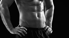 Tip: Cortisol Control for the Natural Bodybuilder