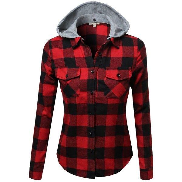 Best 25 women 39 s flannel shirts ideas on pinterest plaid for Super soft flannel shirts