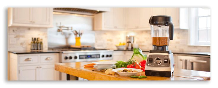 Vitamix Beauty in Action with New Free all Personally Tested Healthy Not Expensive and Tasty Recipes! All You can imagine, will soon get @ http://howtoloseweightfaster.siterubix.com/best-blender-is-vitamix/ Be free to Use it in Good Health: Bon Appetit!