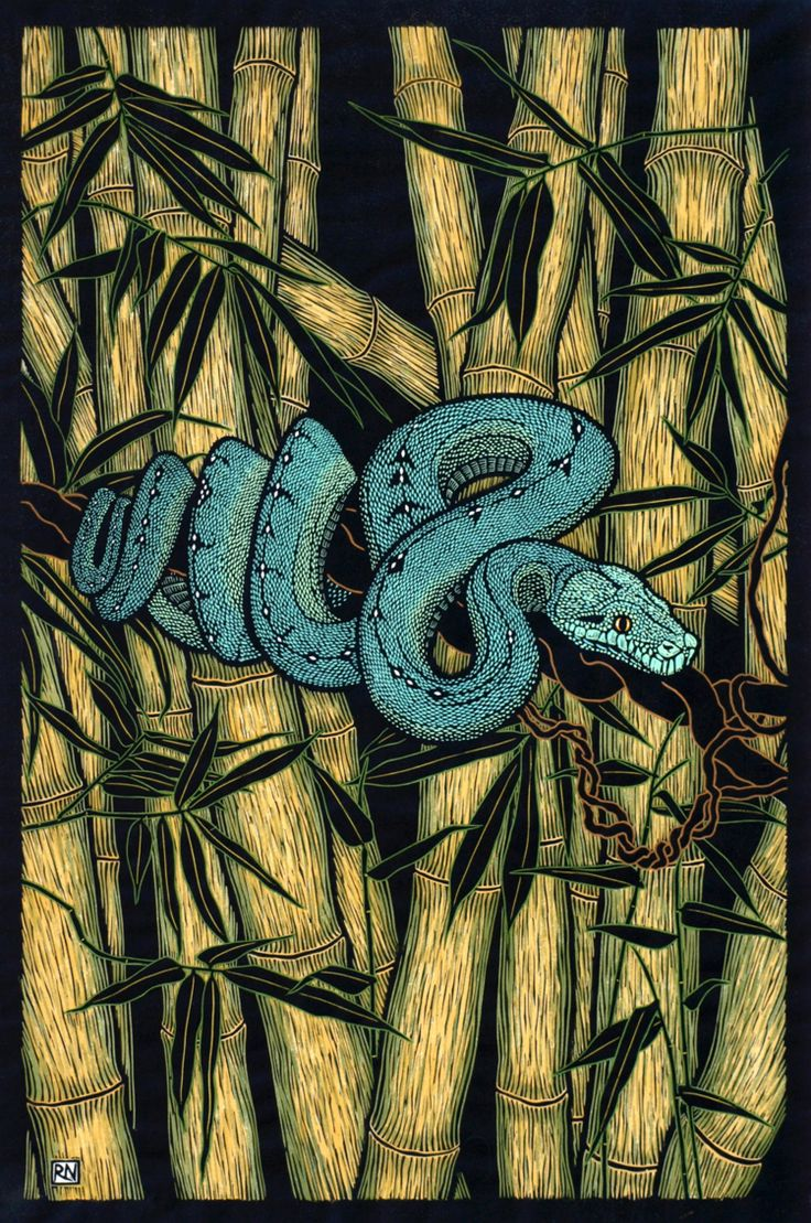Images about art woodcuts linocuts papercuts on