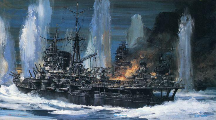 картины кораблей - Szukaj w Google