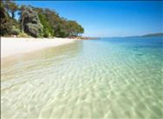 Dutchman's Bay Escape | Nelson Bay, NSW | Accommodation $1350 for 7 nights in July.