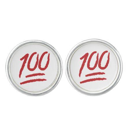 The 36 Best Hundred Points Symbol Emoji Images On Pinterest Shirts