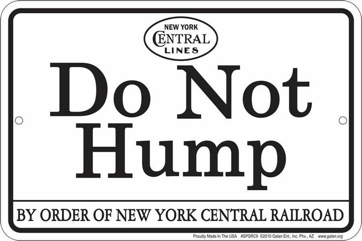 17 best images about new york central trains on pinterest
