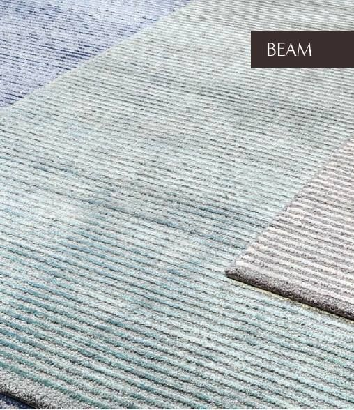 Another new understated sophistication from the refined collection of STEPEVI, BEAM.   Come to MOIE showrooms in Kemang and Pacific Place Jakarta and find the exclusive Stepevi 2014 collection.