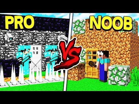 WHERE DOES THIS NEW MINECRAFT PORTAL GO TO?! - YouTube