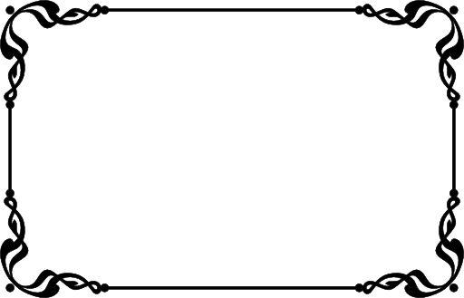 consumerunitwiringdiagram17theditionconsumerunitwiringdiagram