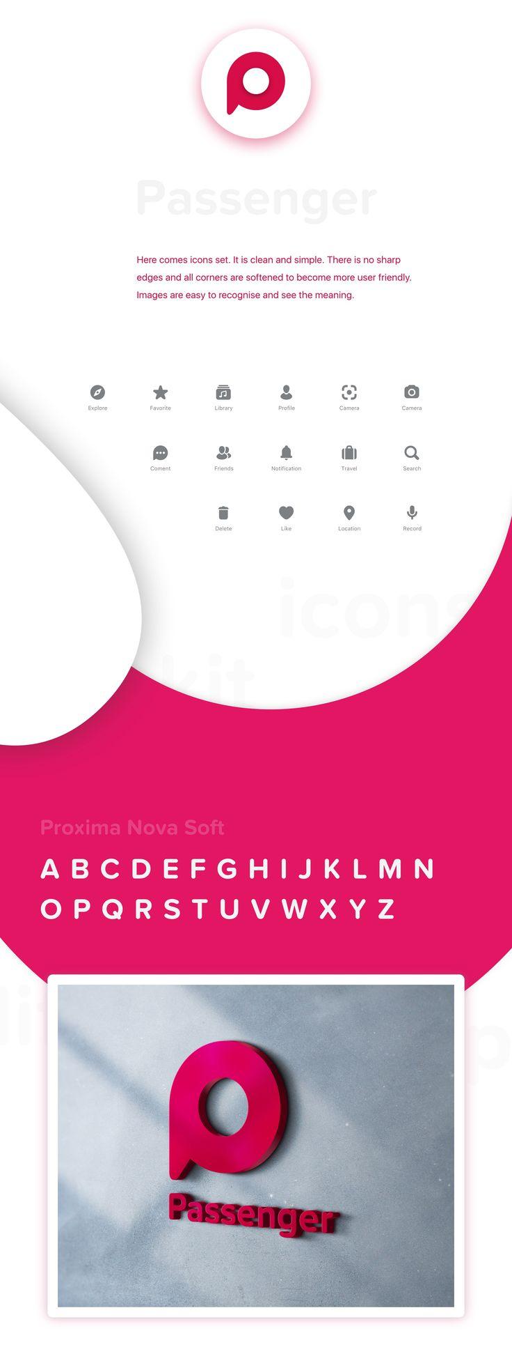 Art Direction – Edward B.Graphic designer – Daria P.WEB – Igor L.Mobile Designer, Animation, Icons - Edward B.