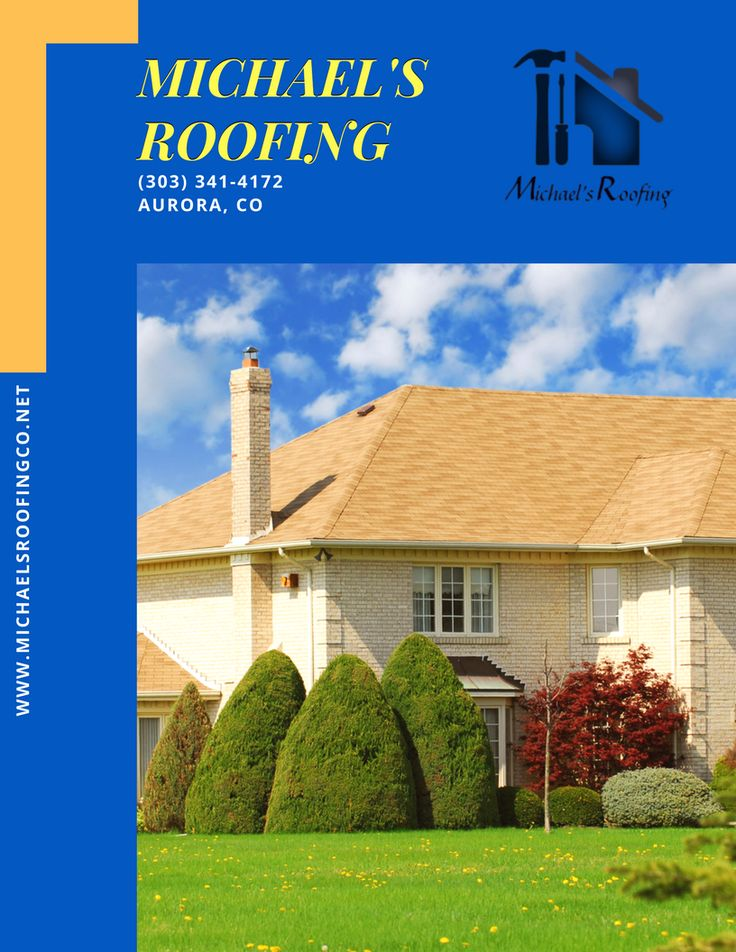 Services we offer:  Roofing Company in Aurora, CO, Residential Roofing in Aurora, CO, Commercial Roofing in Aurora, CO, Roof Repairs in Aurora, CO, Commercial Roofs in Aurora, CO, Roofing Contractor in Aurora, CO, Metal Roofing in Aurora, CO, Flat Roofing in Aurora, CO, Roof Insulation in Aurora, CO, Residential Roof Replacement in Aurora, CO, Residential Gutters in Aurora, CO.