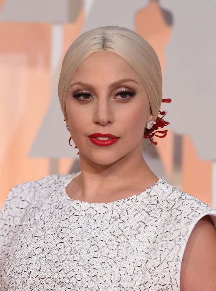 "Warner Bros. have confirmed that the upcoming Lady Gaga and Bradley Cooper movie ""A Star Is Born"" will be released next year reports Variety.  Based on William Wellman's 1937 film starring Janet Gaynor and Fredric March, the film tells the story of a fading movie star who helps an aspiring"