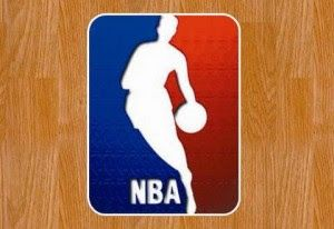 Super Parley : Guia Deportiva Basketball NBA