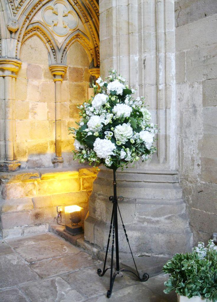 Best images about suitcase floral arrangements on pinterest
