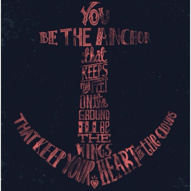 Image result for mayday parade quotes from songs
