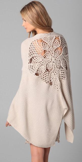 fp shawl