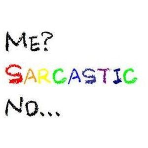 sarcastic quotes | Tumblrhttp://www.tumblr.com/tagged/sarcastic-quotes?before=1312891465