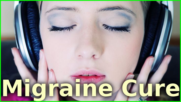 New meditation music every weekday. Subscribe for updates and send in your requests! Download the full length (45 minute) Migraine Cure MP3 here: http://www....
