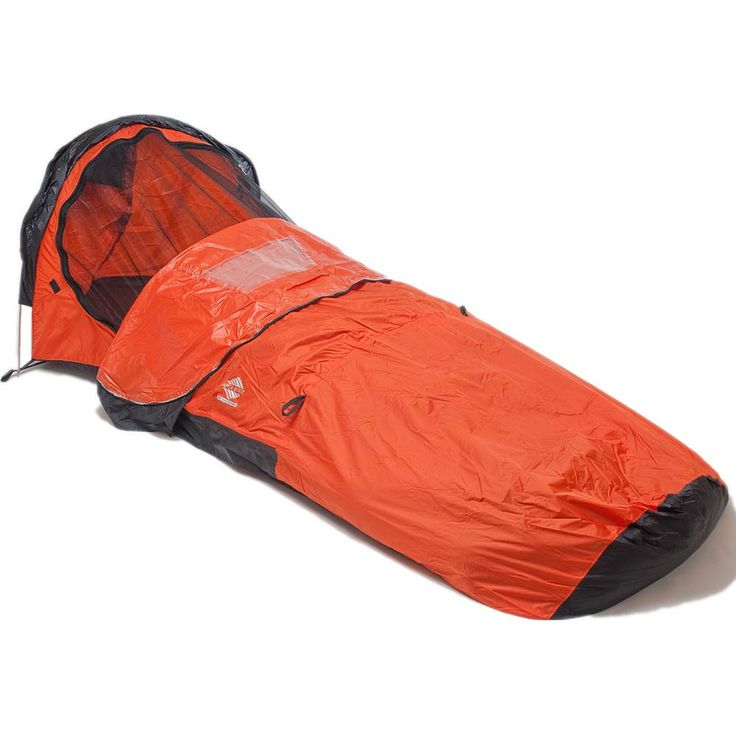 66 best Gear -- Sleeping WL images on Pinterest Sleeping bags - k chenblock 270 cm