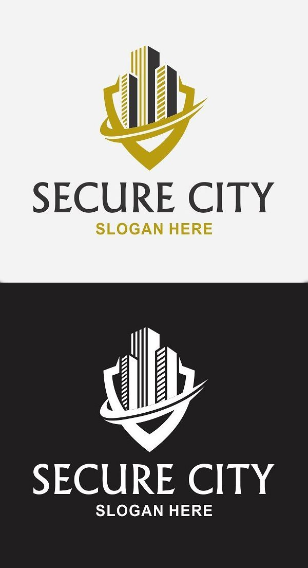 Real Estate Logo  logotemplate  logodesign  branding  visualidentity   concept  logos  customdesign  designers  6ba3559a3