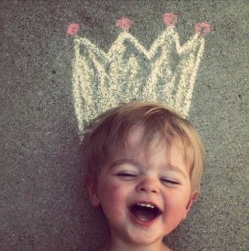 cute: Photoidea, Photos, Photo Ideas, Prince, Picture Idea, Baby, Kids, Smile, Photography