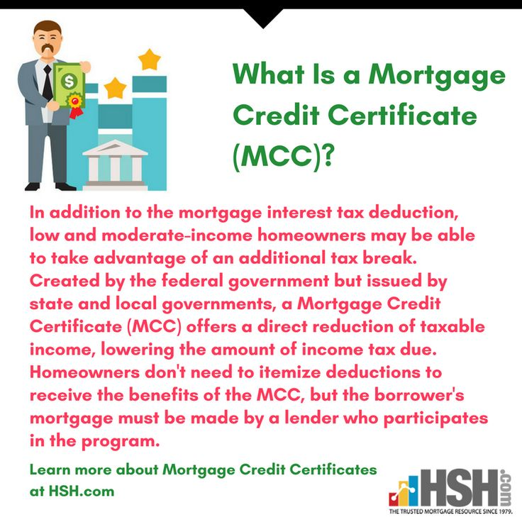 Best Mortgage Images On   First Time Finance And