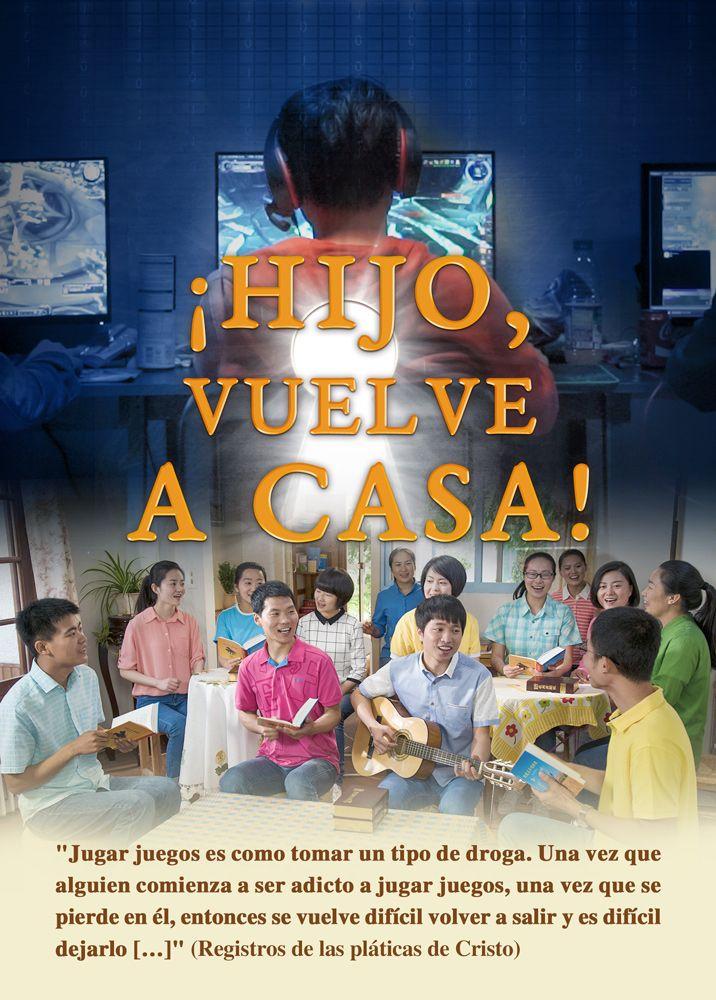 Pelicula Cristiana En Espanol Latino En 2020 Peliculas