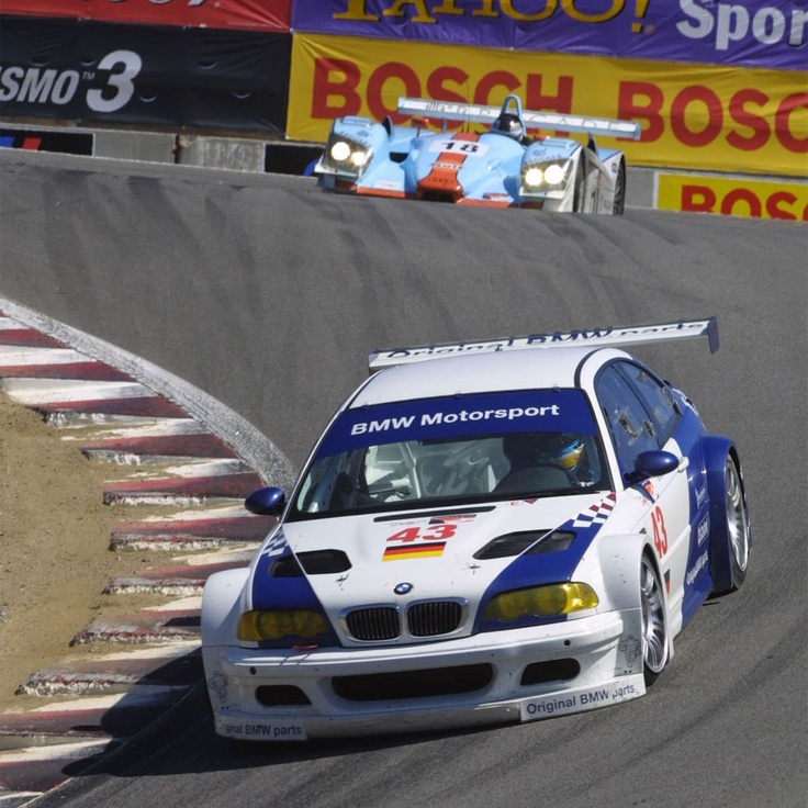 Bmw M3 Gtr: 17 Best Images About BMW E46 On Pinterest