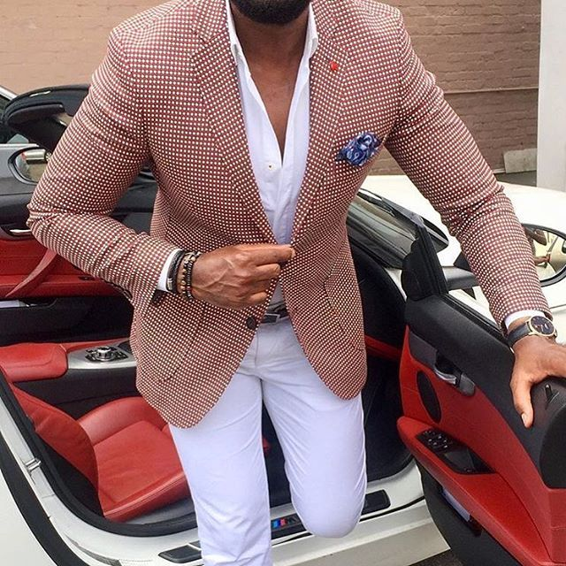 """59.9k Likes, 1,153 Comments - @menwithclass on Instagram: """"Love this photo of our dear friend @dnkdmr7 #menwithclass"""""""