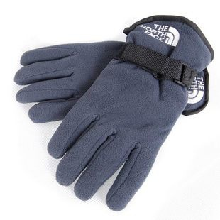 We offer best the north face gloves  for 2012 latest collections, discount price, best quality, for more information, pls click: http://www.northfacewinter.com/the-north-face-gloves