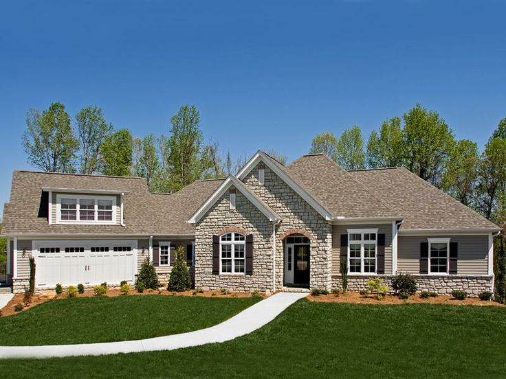 Future b homes floor plans for A e custom homes