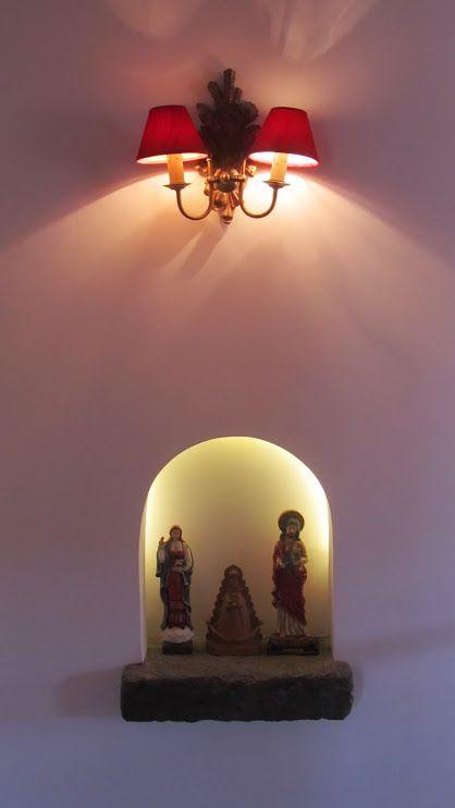 Casa do Pombal