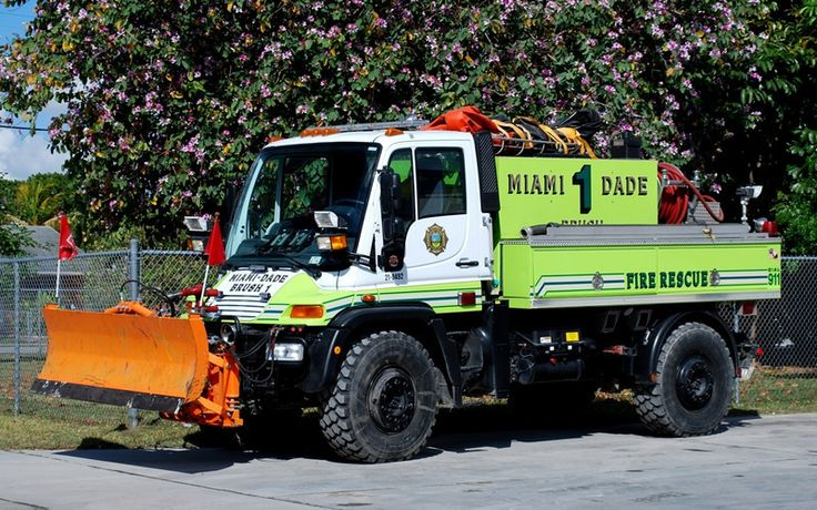 Best 25 Brush Truck Ideas On Pinterest Fire Equipment