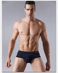 Resultado de imagen para modelos hombres en ropa interior