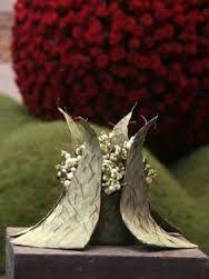 Bildergebnis für stef adriaenssens floral designer
