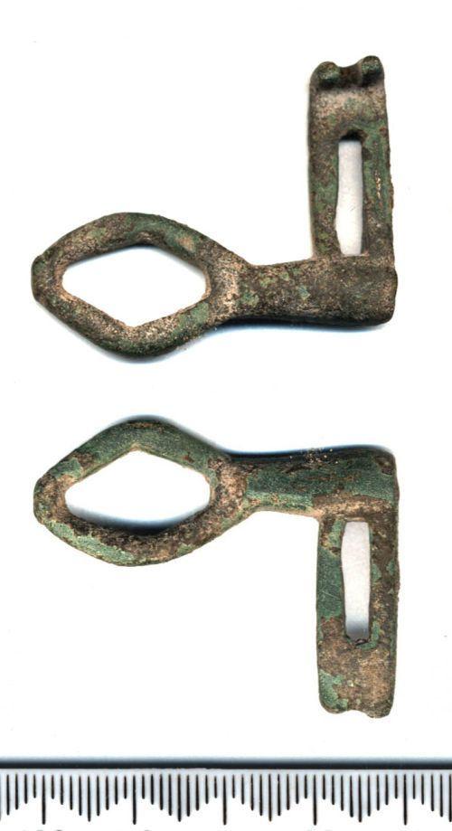 855 Best Antique Large Keys Images On Pinterest Antique