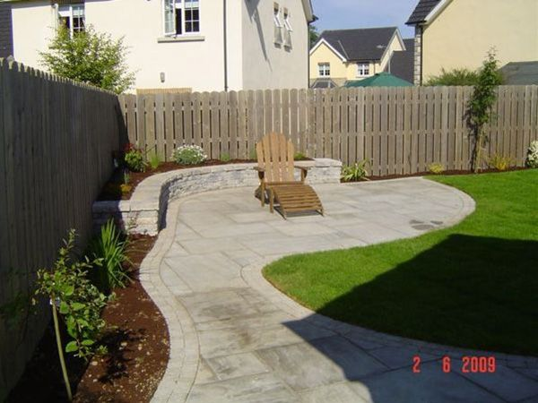 low budget landscaping ideas 25 impressive landscaping ideas for small yards slodive