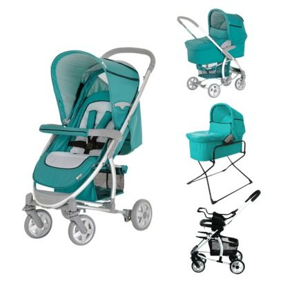 14 Best Strollers Images On Pinterest Baby Strollers