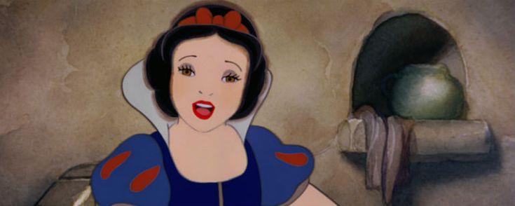 #Disney planea una película de acción real sobre la hermana de #Blancanieves #OgromediaFilms