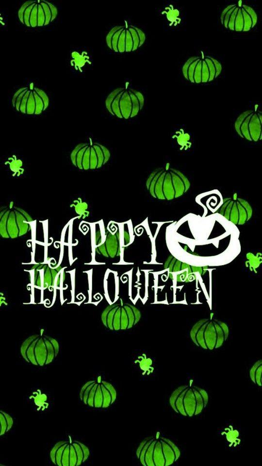 halloween wallpaper holiday wallpaper hd wallpaper halo halo itunes pumpkin apple funds - Halloween Halo