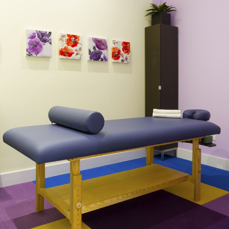 Tips To Soundproof Your Massage Room. Massage Room DesignMassage Therapy ... Part 68