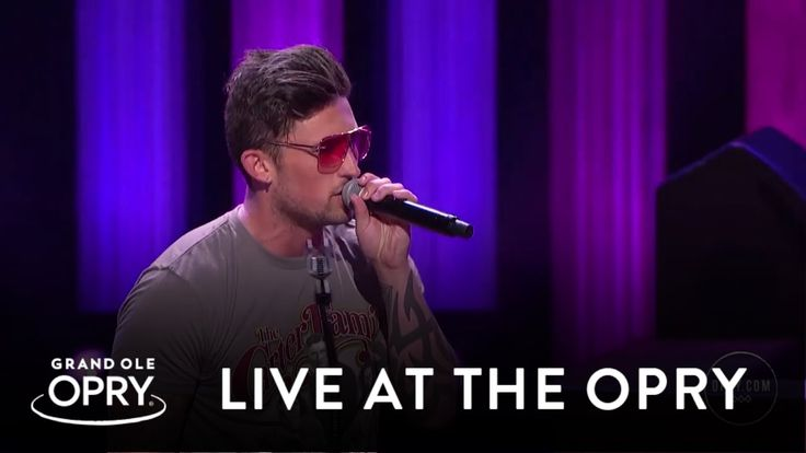 "Michael Ray & John Conlee - ""Rose Colored Glasses"" 