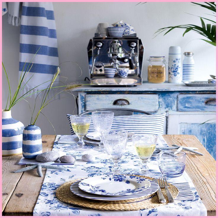 die 25 besten ideen zu sp lbecken auf pinterest ikea. Black Bedroom Furniture Sets. Home Design Ideas